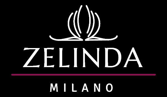 Floristeria – Zelinda Milano